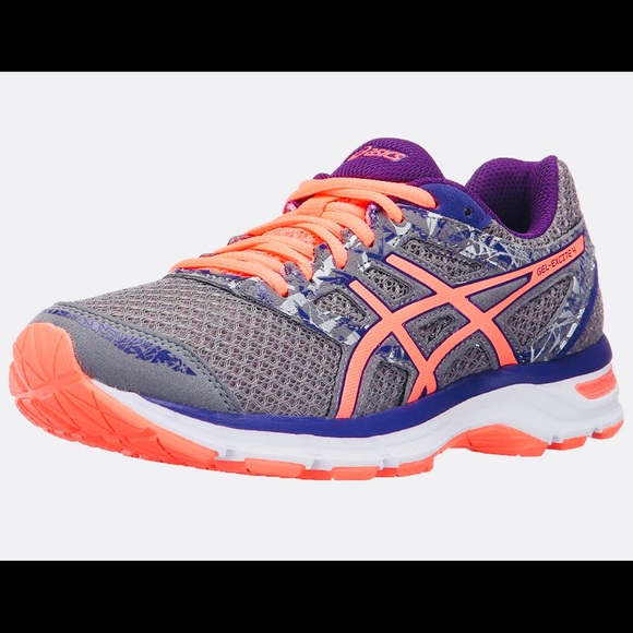 e2bf6ce9 🚫sold🚫Brand new ASICS Women's Gel-Excite 4 NWT
